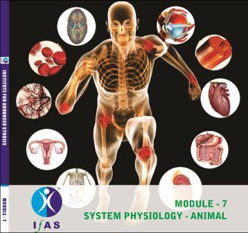System Physiology - Animal